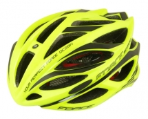 Force - Kask Scorpio