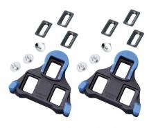 Shimano - Bloki pedałów szosowych SM-SH12