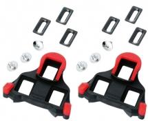 Shimano - Bloki pedałów szosowych SM-SH10
