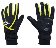 Force - Rękawice zimowe Ultra Tech