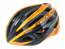 Force - Kask szosowy Road