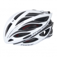 Force - Kask szosowy Aries Carbon