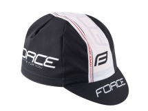 Force - Czapka pod kask
