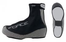 Force - Pokrowce na buty Windster MTB
