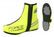 Force - Pokrowce na buty Neopren 2mm
