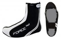 Force - Pokrowce na buty Neopren 4mm