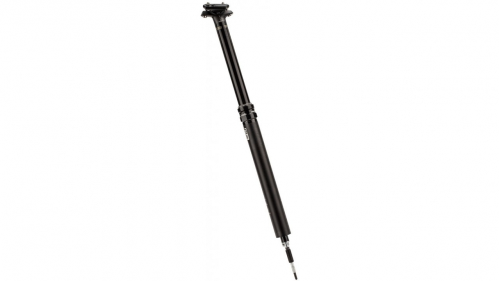 Rock Shox Sztyca regulowana Reverb Stealth 170 mm B1