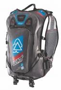 Leatt - Plecak DBX Enduro Lite WP 2.0