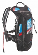 Leatt - Plecak Hydration DBX Mountain Lite 2.0