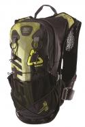 Leatt - Plecak Hydration Cargo 3.0 DBX