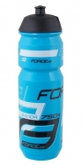 Force - Bidon Savior 750ml