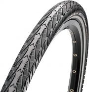 Maxxis - Opona Overdrive 27,5""