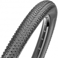 Maxxis - Opona Pace 26""