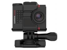 Garmin - Kamera Garmin VIRB Ultra 30
