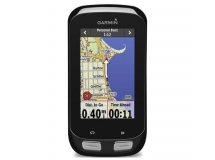 Garmin - Garmin Edge 1000 Bundle