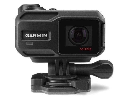 Garmin Kamera Garmin VIRB XE