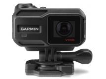 Garmin - Kamera Garmin VIRB XE