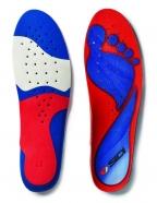 Sidi - Wkładka do butów Memory