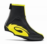 Sidi - Pokrowce na buty kolarskie Thermo