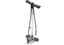 Specialized - Pompka serwisowa Air Tool UHP Floor