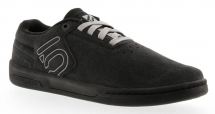 FIVE TEN - Buty Danny Macaskill Carbon Black 5287