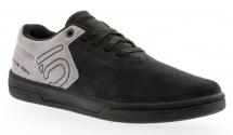 FIVE TEN - Buty Danny Macaskill Black Grey 5286