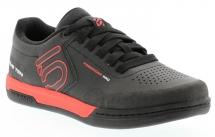 FIVE TEN - Buty Freerider Pro Black Red