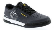 FIVE TEN - Buty Freerider Pro Night Navy