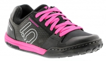FIVE TEN - Buty Freerider Womens Contact Split Pink 5310