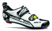 Sidi - Buty triathlonowe T-4 Air Carbon Composite