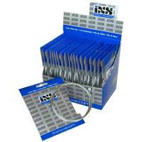 IXS - Linka hamulca ELITE [X-IW100-BR]