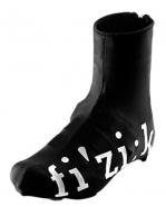 Fizik - Pokrowce na buty szosowe Cycling Light
