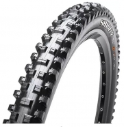 Maxxis - Opona Shorty 29""