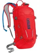 Camelbak - Plecak rowerowy M.U.L.E
