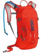 Camelbak - Damski plecak rowerowy L.U.X.E. LR 14