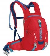 Camelbak - Plecak Skyline LR 10
