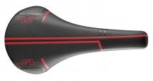 San Marco - Siodło Regale Racing