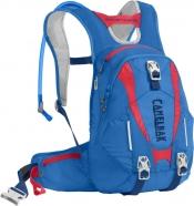 Camelbak - Damski plecak rowerowy Solstice LR 10