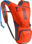 Camelbak - Damski plecak rowerowy Aurora