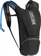 Camelbak - Damski rowerowy Hydrobak