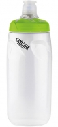 Camelbak - Bidon Podium 620ml