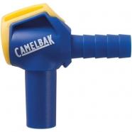 Camelbak - Zawór Ergo Hydrolock