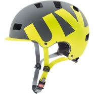 Uvex - Kask HLMT 5 Bike Pro