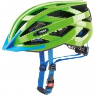 Uvex - Kask Air Wing LED