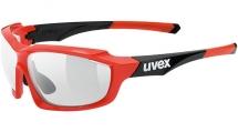 Uvex - Okulary Sportstyle 710 V