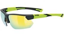 Uvex - Okulary Sportstyle 221