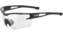 Uvex - Okulary Sportstyle 116 V