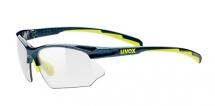 Uvex - Okulary Sportstyle 802 V