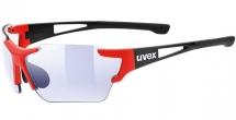 Uvex - Okulary Sportstyle 803 Race VM