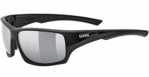 Uvex Okulary Sportstyle 222